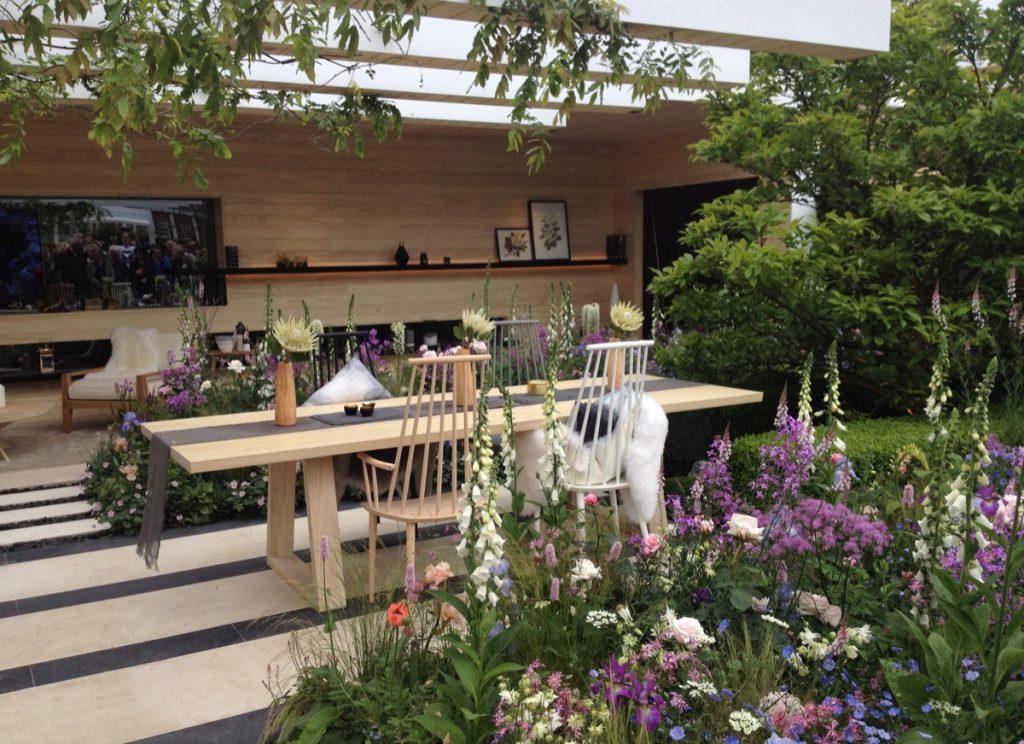 LG Smart Garden 2