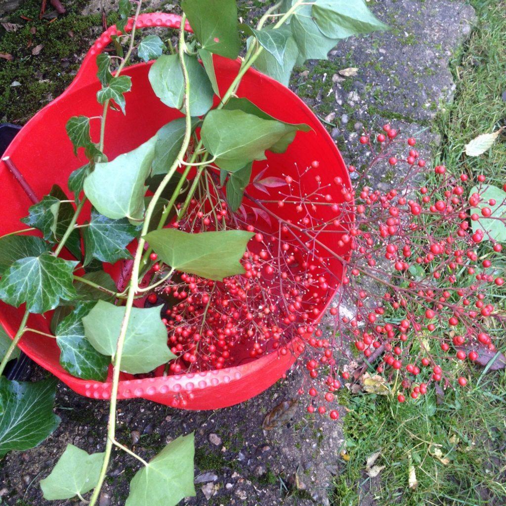 wreath-making-2